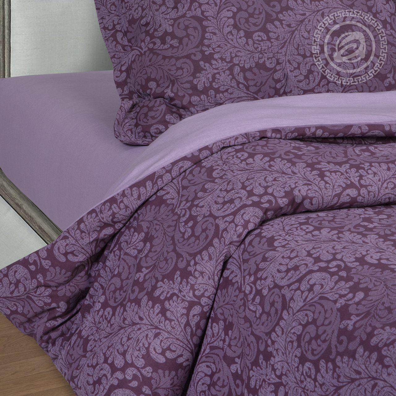 Арт дизайн поплин стиляги тканевые купальники как называется